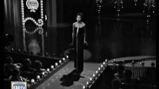Miss Nancy Wilson: The Very Thought Of You - 1964