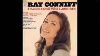 Harper Valley PTA - Ray Conniff&Singers