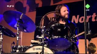 John Scofield / Medeski, Martin&Wood - 'Hottentot' - North Sea Jazz 2007