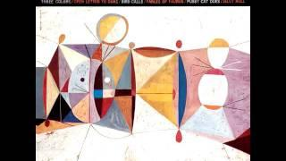 Charles Mingus - Better Get It In Your Soul