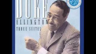 Duke Ellington - Dance of the Floreadores (Waltz of the Flowers)