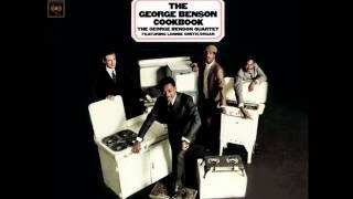 George Benson Quartet - Ready And Able