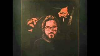 Bill Evans Trio at the Village Vanguard - See-Saw