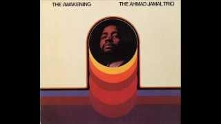 Ahmad Jamal - The Awakening