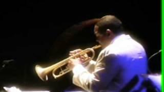 Wynton Marsalis - Embraceable You