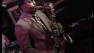 David Murray Live At Village Vanguard