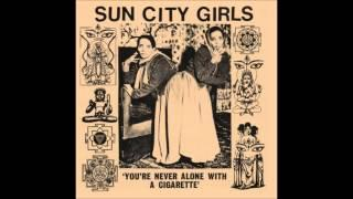 Sun City Girls - The Fine Tuned Machines Of Lemuria
