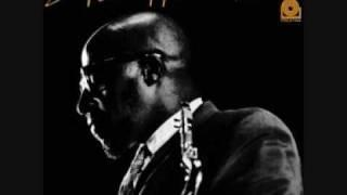 "Yusef LATEEF ""Love theme from The Robe"" (1961)"