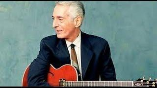 Pat Martino Phrase #2 | Jazz Guitar Lesson