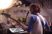 Snarky Puppy - Lingus (We Like It Here)