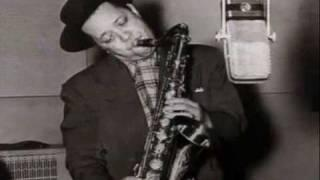 Lester Young 1956 ~ This Year's Kisses