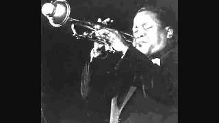 Recado Bossa Nova by Roy Eldridge