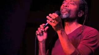 Bobby McFerrin Captures Berklee College of Music in Song
