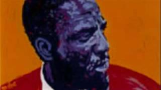 8  Evidence - Best of the Blue Note Years -Thelonious Monk