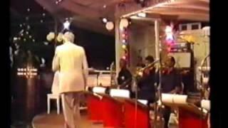 Minnie The Moocher - Cab Calloway And His Orchestra
