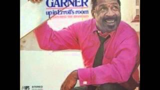Erroll Garner - Watermelon man