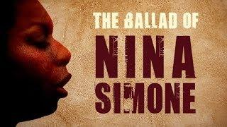 The Ballad of Nina Simone - Nina Simone Sings My Baby Just Cares for Me and Other Jazz&Blues Hits