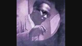2  Ruby My Dear - Best of the Blue Note Years - Thelonious  Monk