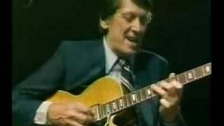 Tal Farlow&Red Norvo - Fascinating Rhythm