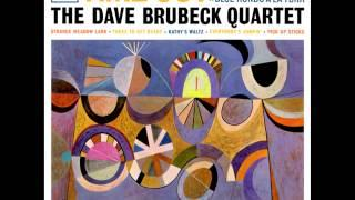 Dave Brubeck Quartet - Take Five