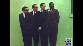 "Cal Tjader Quartet, ""When the Sun Comes Out"""