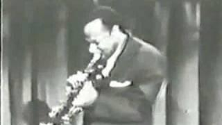 Clifford Brown - Oh, lady be good
