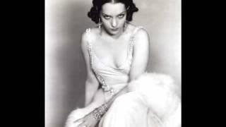 Lupe Vélez - Where is the Song of Songs for Me? (1929)