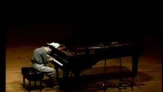 Keith Jarrett - I Got It Bad and It Ain't Good