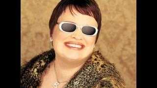 Diane Schuur - Cry Me A River