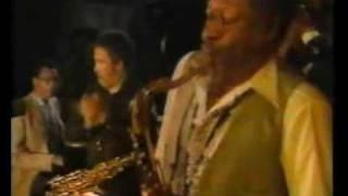 Eddie Lockjaw Davis&Johnny Griffin - Funky Flook