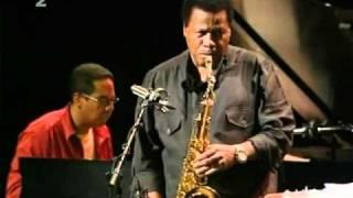Wayne Shorter Quartet - Footprints