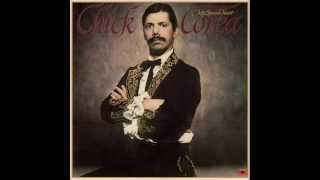 Chick Corea - My Spanish Heart - [Full Album, 1976]