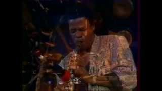 Wayne Shorter Condition Red (Remastered) 1987