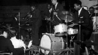 Clifford Brown & Max Roach - Cherokee