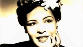 Billie Holiday&Count Basie - Swing Brother, Swing (Live @ The Savoy) Vocalion Records 1937