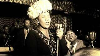 Ella Fitzgerald - Thanks For The Memory (1967)