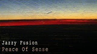 Jazzy Fusion - Guitarist On the Rock
