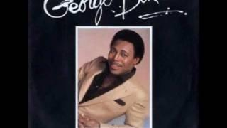 Turn Your Love Around - George Benson (1981)