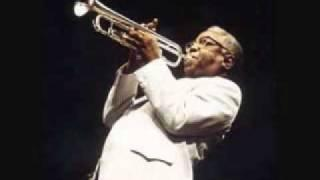 The Heat's On by Roy Eldridge