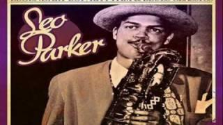 Leo Parker Quintet 1951 ~ Smoke Gets In Your Eyes