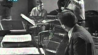 Martial Solal Trio - On Green Dolphin Street [1965]