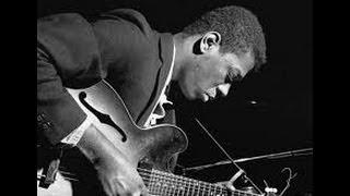 Grant Green Phrase #5 | Jazz Guitar Lesson