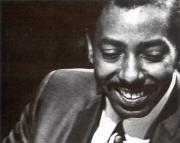 Jimmy McGriff - Heavyweight