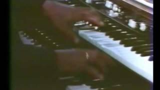 Milt Buckner, Illinois Jacquet,  Jo Jones, part 4