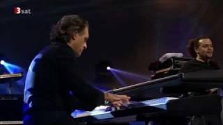 Jean Luc Ponty - Back In The 60's (Live)