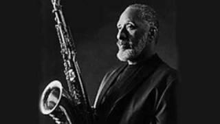 Sonny Rollins - Keep Hold Of Yourself