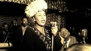 Ella Fitzgerald ft Nelson Riddle&His Orchestra - Why Was I Born (To Love You) Verve Records 1963