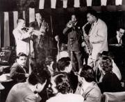 Charlie Parker & Lester Young - Embraceable You
