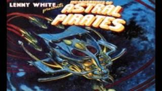 Lenny White - Chapter Two: Mandarin Warlords (1978)