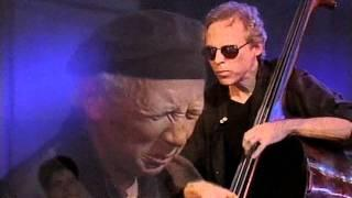 Charles Lloyd 4tet - God Give Me Strength [2000]